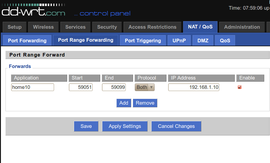 DD-WRT (build 15778) - Port Range Forwarding 2011-12-29 21-59-48.png